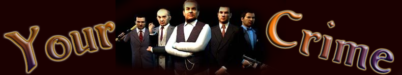 GangsterWay - Gratis online computer game